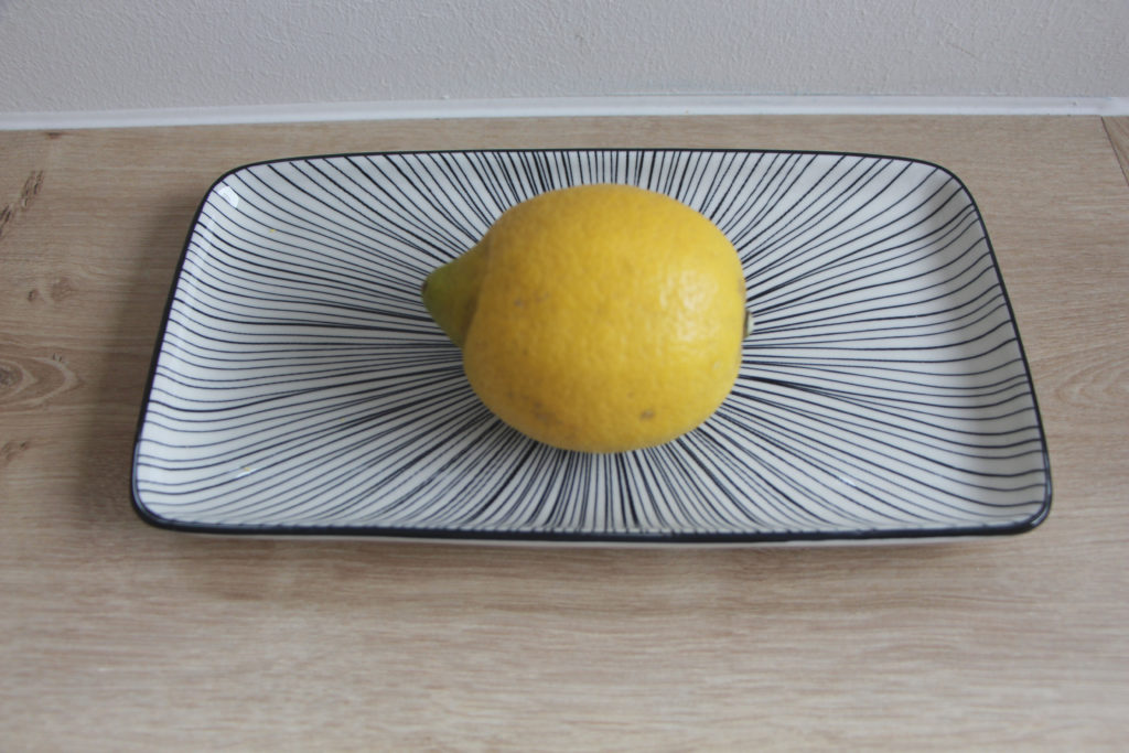 Vorteile, Nachteile offene Küche